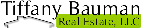 Logo, Tiffany Bauman Real Estate, LLC in New York, NY